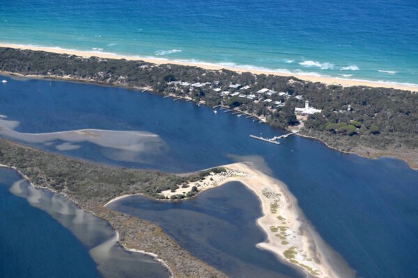 Ocean Grange