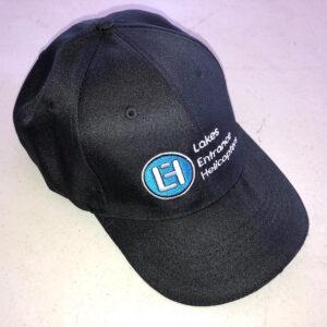 LEH Hat