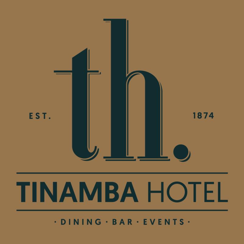 Tinamba Hotel - Logo_2022-04